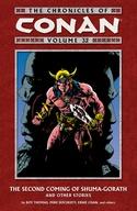 Kabuki Library Edition Volume 3 image