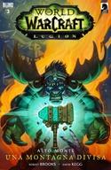 Black Hammer #2 image