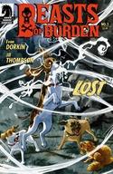 Beasts of Burden #2 image
