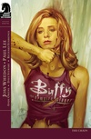 Buffy the Vampire Slayer Season 8 #5 image