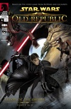 Star Wars: The Old Republic #4-#6 Bundle image