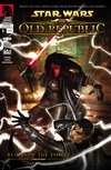 Star Wars: The Old Republic #5 image