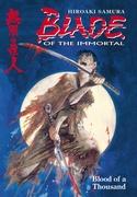 ElfQuest: The Final Quest #16 image