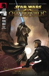 Star Wars: The Old Republic #6 image