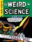 Michael Chabon Presents: The Amazing Adventures of the Escapist Volume 2 image