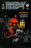 Hellboy: Wake the Devil #2 image