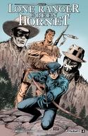 Tomb Raider II #1-6 Bundle image