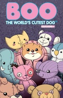 Boo, The World's Cutest Dog #2 image