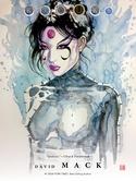 Oh My Goddess! Volume 18 image