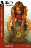 Buffy the Vampire Slayer Season 8 #11 image