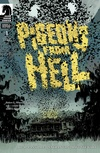 Buffy the Vampire Slayer Season 8 #9 image