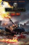 World of Tanks #3 image