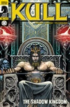 Kull: The Shadow Kingdom #2 image