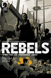 Rebels: These Free and Independent States #2 image