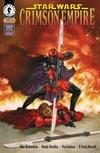 Star Wars: Crimson Empire #6 image