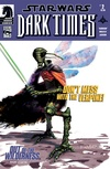 Star Wars: Dark Times—Out of the Wilderness #2 image