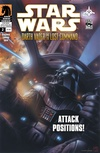 Star Wars: Darth Vader and the Lost Command #2 image