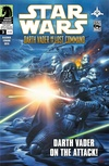 Star Wars: Darth Vader and the Lost Command #3 image