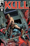 Kull: The Shadow Kingdom #4 image