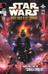 Star Wars: Darth Vader and the Lost Command #5 image