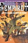Star Wars: Empire #10 image
