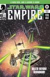 Star Wars: Empire #11 image