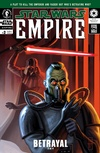 Star Wars: Empire #2 image