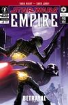 Star Wars: Empire #3 image