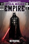 Star Wars: Empire #4 image