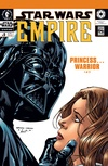 Star Wars: Empire #5 image