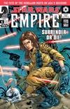 Star Wars: Empire #6 image