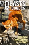 Beasts of Burden #3 image