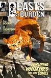 Beasts of Burden #3 image