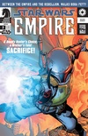 Star Wars: Empire #7 image