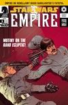 Star Wars: Empire #9 image