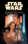 Star Wars: Episode II—Attack of the Clones image