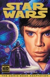 Star Wars: Episode IV—A New Hope The Special Edition image
