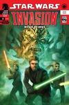 Star Wars: Invasion—Revelations #1-5 Bundle image