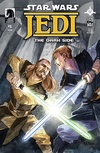 Star Wars: Jedi--The Dark Side #1 image