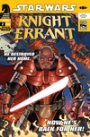 Star Wars: Knight Errant—Aflame #2 image