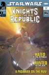 Star Wars: Knights of the Old Republic #2 image