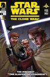 Star Wars: The Clone Wars #2 image