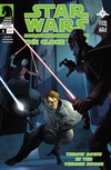 Star Wars: The Clone Wars #5 image