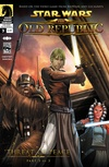 Star Wars: The Old Republic #3 image
