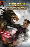 Star Wars: The Old Republic—The Lost Suns #3 image