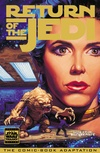 Star Wars: Episode VI—Return of the Jedi image