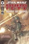Star Wars: Boba Fett - Agent of Doom image