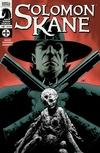 Solomon Kane #3 image