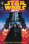 Star Wars: Dark Empire #2 image