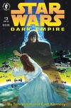 Buffy the Vampire Slayer Season 8 #6-#10 Bundle image